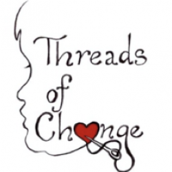 Threads of Change Berks